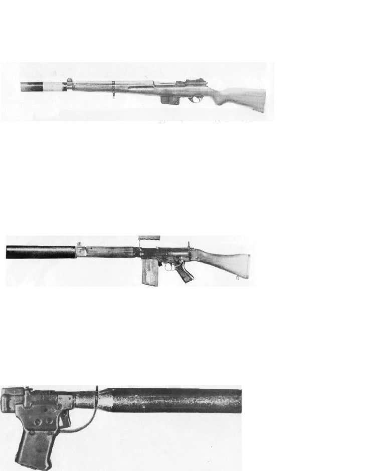Armes US délivrées à la résistance par l'OSS - Page 2 29-63f008265b